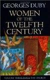 Women of the Twelfth...