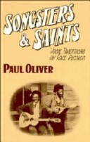 Songsters and saints