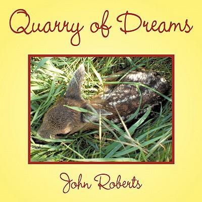 Quarry of Dreams