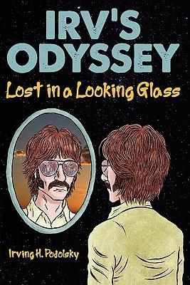 Irv's Odyssey