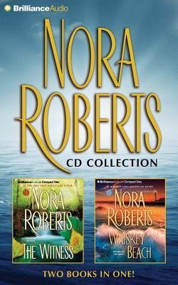 Nora Roberts Collect...
