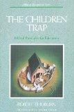 Children Trap