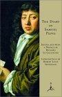 The Diary of Samuel ...