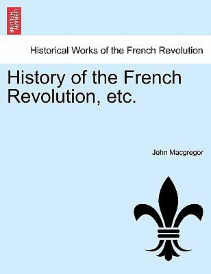 History of the Frenc...
