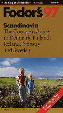 Scandinavia '97