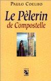 Le pèlerin de Compo...
