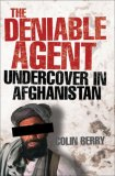 The Deniable Agent
