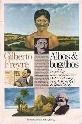 Alhos & Bugalhos