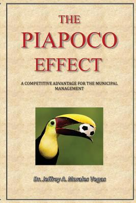 The Piapoco Effect