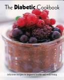 The diabetic cookboo...