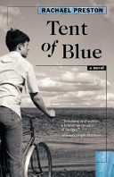 Tent of Blue