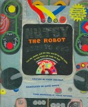 Nutsy the Robot Goes...