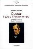 Cavour, il suo e il ...