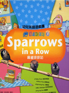 The Life of a Sparrow