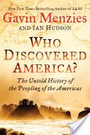 Who Discovered Ameri...