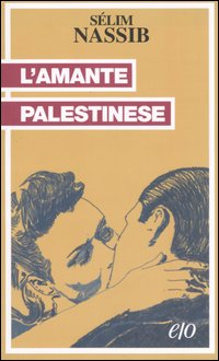 L'amante palestinese