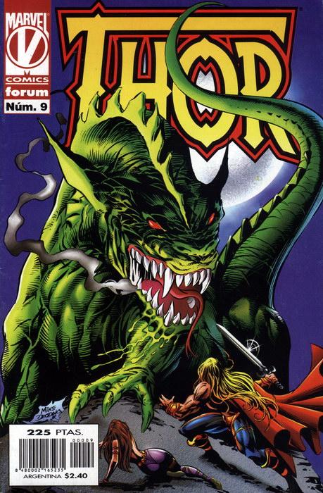 Thor Vol.2 #9 (de 12)