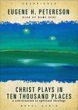 Christ Plays in Ten ...
