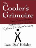 The Cooler's Grimoire