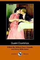 Quaint Courtships (D...