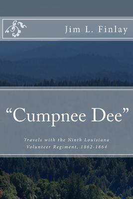 Cumpnee Dee