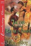 Jacob at the Break of Dawn
