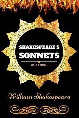 Shakespeare's Sonnet...
