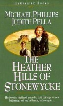 The Heather Hills of...