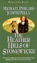 The Heather Hills of Stonewycke