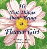 10 Neat Things About...