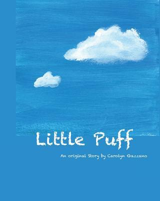 Little Puff