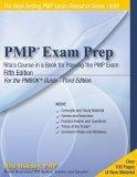 PMP Exam Prep, Fifth Edition