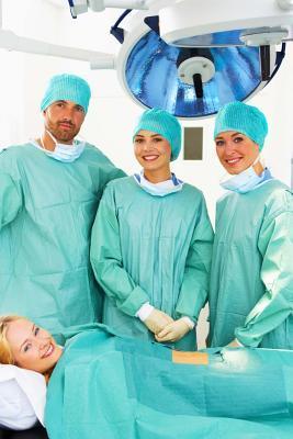 Helpful Doctors Journal