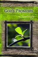 God's Promises on Simplicity