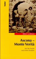 Ascona - Monte Verità