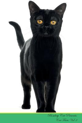 Bombay Cat Presents