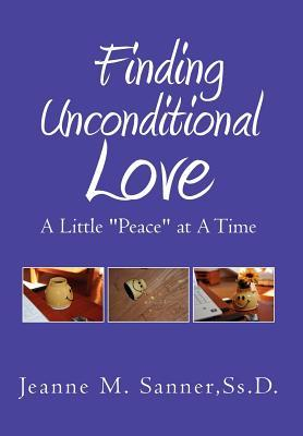 Finding Unconditional Love