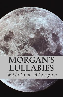 Morgan's Lullabies