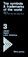 Top symbols & trademarks of the world - Vol. 3
