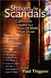 Shaken by Scandals