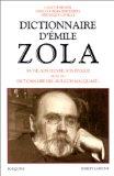 Dictionnaire d'Emile...