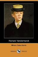 Richard Vandermarck (Dodo Press)