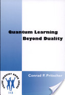 Quantum Learning Beyond Duality