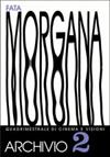 Fata Morgana (2007) 2