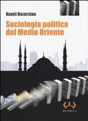 Sociologia politica del Medio Oriente