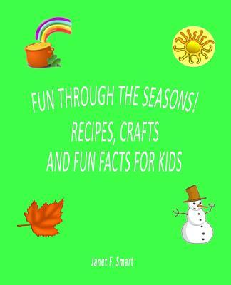 Fun Through the Seasons!