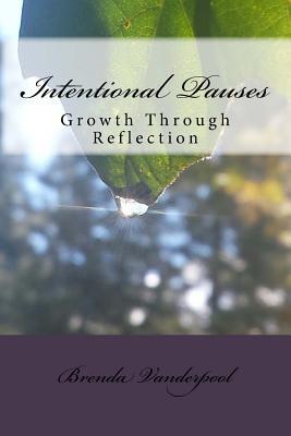 Growth Through Reflection