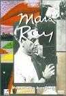 Man Ray - Prophet of the Avant-Garde