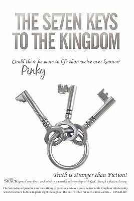 The Se7enn Keys to the Kingdom