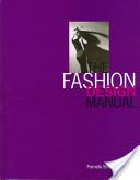 The Fashion Design Manual